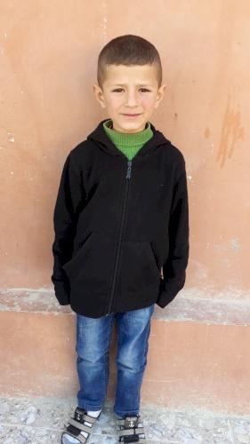 Ayham