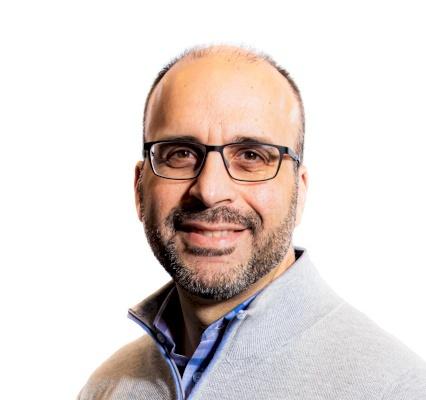 Naseem Tuffaha
