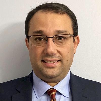Fawaz Saad