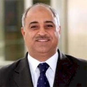 Omar Al Quqa