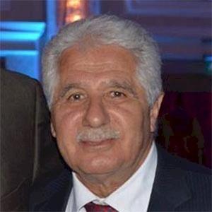 Oussama Abughazaleh