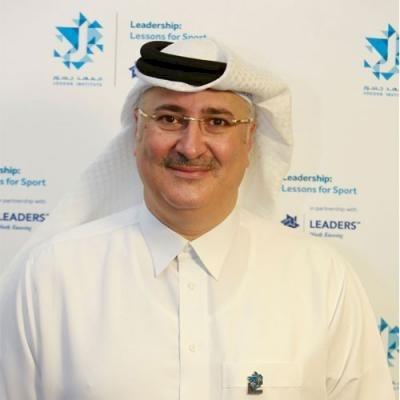 Ashraf Abu-Issa