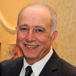 Imad Nassereddin
