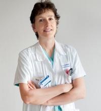 Dr. Katrien Francois