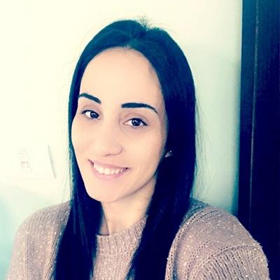 Laila Wahbeh
