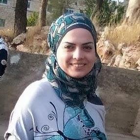 Marwa Khalifa