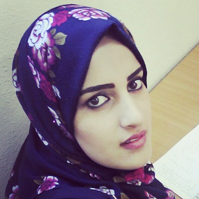 Somod Halaweh