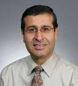 Dr. Mohamed Radhi
