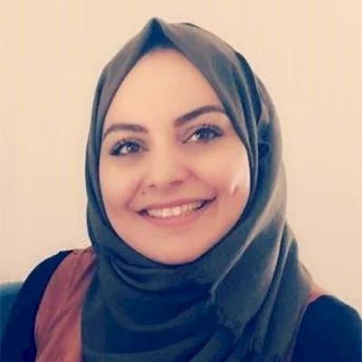 Reem Othman