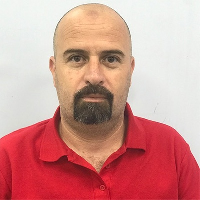 AbdulHamid Ali