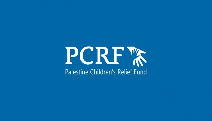 Support Our Urgent Relief Efforts During the Covid-19 Pandemic